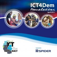 Pages from ICT4Dem_newsletter-Apr2013