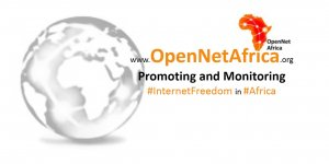 OpenNetWordpress